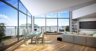 Bed Flats In London To Rent Thumbnail  Bedroom Flat To Rent In - Two bedroom flats in london