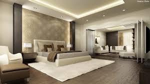 elegant vastu friendly bedrooms renomania