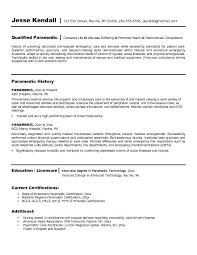 Sample Resume For Lab Technician  lab technician resume samples     Resume Template   Essay Sample Free Essay Sample Free Responsibilities
