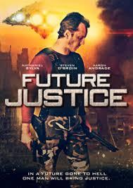 future-justice