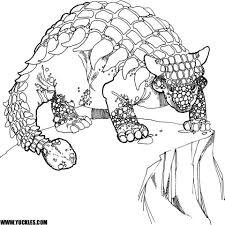 get this printable apple coloring pages 9wchd