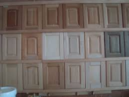 furniture solid wood unfinished kitchen cabinets diamond