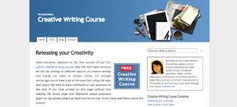 Nyu scps creative writing certificate Nyu scps creative writing