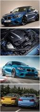 lexus is 220d forum hr 8 best bmw 335d m sport touring images on pinterest sport bmw