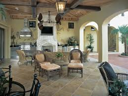 Interior Design For Small Spaces Living Room And Kitchen Outdoor Living Spaces Ideas For Outdoor Rooms Hgtv