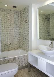 green colour bathroom designs design ideas idolza