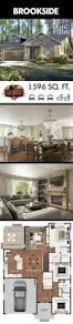 best 25 starter home plans ideas on pinterest house floor plans