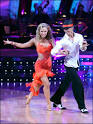 Download DANCING WITH THE STARS Season 1 Episodes | Watch full ...