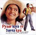 Pyaar Kiya To Darna Kya 1998 Hindi Movie Watch Online Informations : - pyarkiyatodarnakya