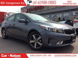georgetown kia new u0026 used cars for sale west of brampton