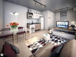 Ikea Apartment Floor Plan 100 600 Sq Ft Apartment Design My 600sqft Journalist