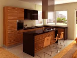 stunning kitchen design small space about remodel interior design