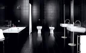 small bathroom remodeling vanity bath comfortable vanities with