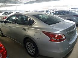 nissan altima 2013 in uae nissan altima 2013 usa spec price 26000 good condition u2013 kargal