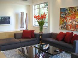 How To Decorate Walls by Wall Decor Living Room Grey Living Room Walls 35 Creative Diy