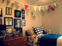 bedroom design agreeable cool ideas for guys with michael jordan diy room for teenege boys bedroom zeevolve inspiration home august wall decor ideas living room