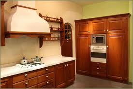 cute sample of kitchen cabinet price comparison tags full size of kitchen doors refurbish kitchen doors amazing refurbish kitchen doors how to restore