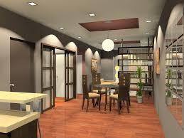 best home interior designs interior design ideas interior design