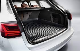 Audi 6 Series Price Audi A6 Avant Audi Uk