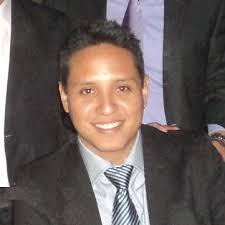 Ing. Jose Alberto Barrios Lopez. Works at Comisión Federal de Electricidad. Attended Instituto Tecnológico de Veracruz. 15 followers 2,163 views - photo