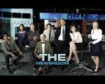 newsroom wallpapers (movie review newsroom wallpapers facts net 1280x1024)