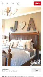 Decorative Bedroom Ideas by Best 20 Newlywed Bedroom Ideas On Pinterest Romantic Gifts For