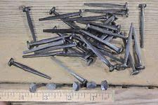 iron nails ebay