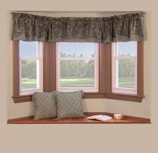 Window Treatment Types Types Of Curtains For Windows Good Fabulous Diy Drapes And