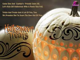 Halloween Party Poems Halloween Poems With Happy Halloween Wishes Cards For Facebook