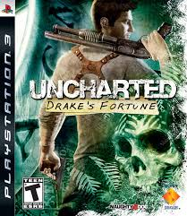 Uncharted Drake's Fortune Images?q=tbn:ANd9GcS7SmZMkEmTUd928E7jcC1UmTLhIxo0-crC47qEZxf6mlxJ7dcvpA