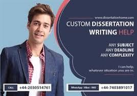 Dissertation writing help in gulf   MBA Dissertation     Dissertation Writing Services Get the Best Help with Dissertation Writing