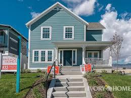 Garbett Homes Floor Plans South Jordan City Utah Home Builders Hub