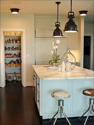 lights for over kitchen table kitchen pendant lights over island over the sink lighting