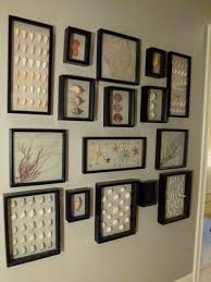 Tips To Decorate Home Tips To Decorate Your Home With Seashells I Love Seashells