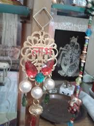 Diwali Decoration In Home Main Diwali Decoration Home U2013 Eranela Ki Chatori Gali