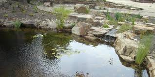 landscape slabs garden rocks yarrabee u0026 castlemaine