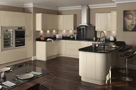 Elegant Kitchen Designs by Brilliant Best Small Kitchen Design Ideas Amazing Architecture
