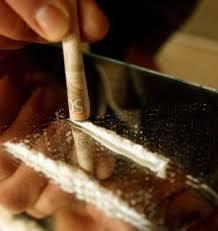 %name Droga e alcool, conoscere gli effetti per evitare i danni