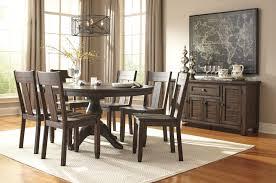 oval dining room sets provisionsdining com