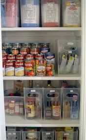 kitchen best kitchen cabinet organizer design container store