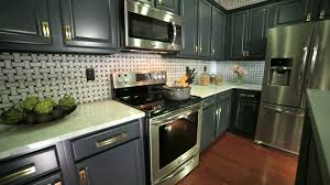 Kitchen Counter Designs by Kitchen Backsplash Ideas Designs And Pictures Hgtv