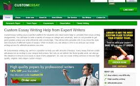 Custom Trustworthy Essay Writing Service essayexpertservices com     Getting A School Scholarships For Writing