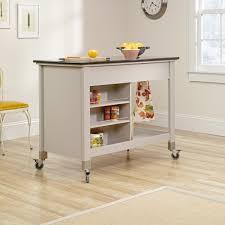 Portable Islands For Kitchens Kitchen Island Ideas Ideal Home Regarding Kitchen Island Uk