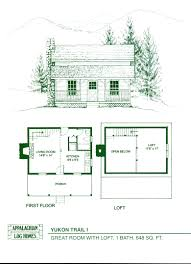 sample floor plans for the 8 28 coastal cottage tiny house
