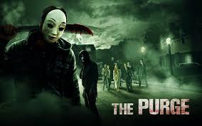 halloween horror nights 2016 passholder universal orlando resort u2013 halloween horror nights 2017