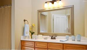 mirror wall design with mirrors 34 inspiring style for wall