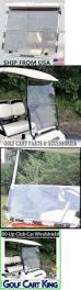 best 25 golf cart windshield ideas only on pinterest golf carts