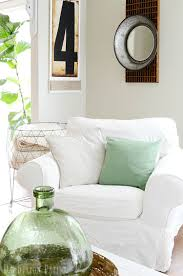 Farm Style Living Room by 10 Cozy Fall Farmhouse Porch Decor Ideas Dandelion Patina