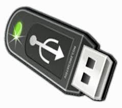 WinSetupFromUSB 1.3 Download Last Update