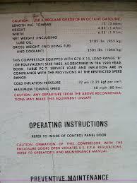 100 2305 manual toyota sw4 4x4 srx caja automatica 1 060